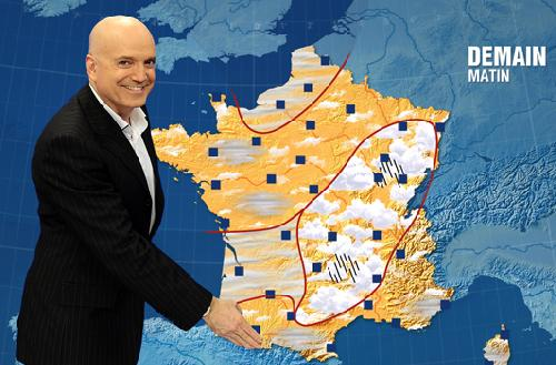 Louis-Bodin-Petit-accident-de-scooter-ce-week-end-pour-le-Mr-meteo-de-TF1